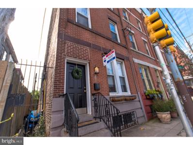 2512 Poplar Street, Philadelphia, PA 19130 - #: PAPH2015796