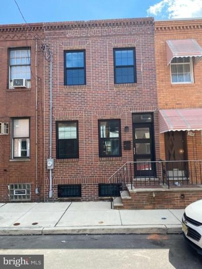 932 Pierce Street, Philadelphia, PA 19148 - #: PAPH2015880