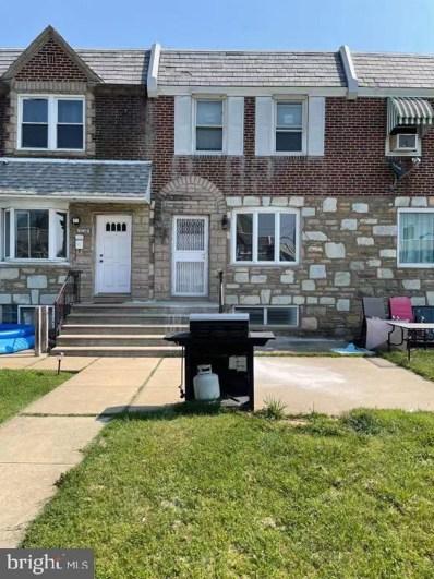 3031 Hellerman Street, Philadelphia, PA 19149 - #: PAPH2015908