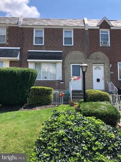 7227 Montague Street, Philadelphia, PA 19135 - #: PAPH2016042