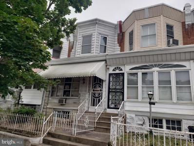 5941 Walton Avenue, Philadelphia, PA 19143 - #: PAPH2016098