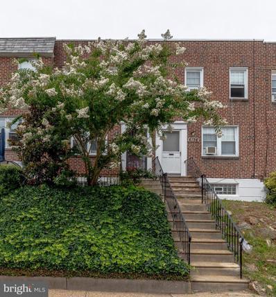 6124 N 10TH Street, Philadelphia, PA 19141 - #: PAPH2016102