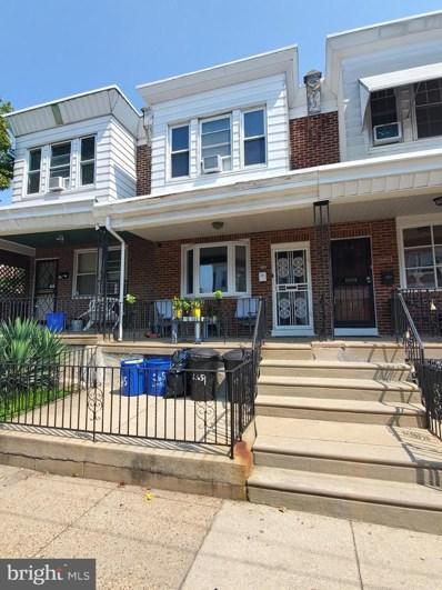 265 Linton Street, Philadelphia, PA 19120 - #: PAPH2016144
