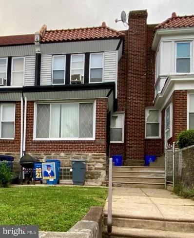 7174 Andrews Avenue, Philadelphia, PA 19138 - #: PAPH2016234