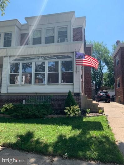 7015 Cottage Street, Philadelphia, PA 19135 - #: PAPH2016244