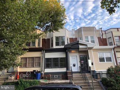 1107 Wagner Avenue, Philadelphia, PA 19141 - #: PAPH2016286