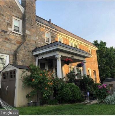 800 Fanshawe Street, Philadelphia, PA 19111 - #: PAPH2016288