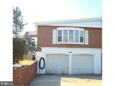 422 Tomlinson Road, Philadelphia, PA 19116 - #: PAPH2016310