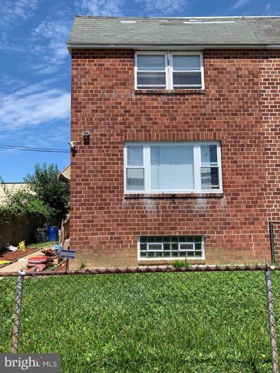 7230 Oakley Street, Philadelphia, PA 19111 - #: PAPH2016350