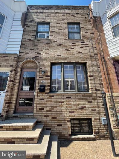3154 Memphis Street, Philadelphia, PA 19134 - #: PAPH2016476