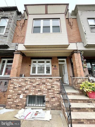 1530 S 28TH Street, Philadelphia, PA 19146 - #: PAPH2016552