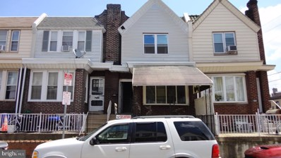 3903 Bennington Street, Philadelphia, PA 19124 - #: PAPH2016668