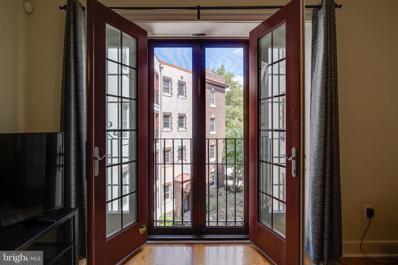 4300 Spruce Street UNIT B304, Philadelphia, PA 19104 - #: PAPH2016766
