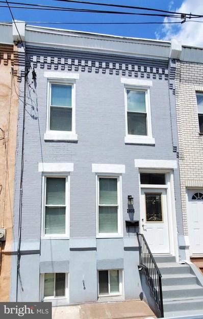 2035 Morris Street, Philadelphia, PA 19145 - #: PAPH2016814