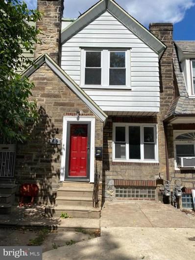 4557 Cottman Ave, Philadelphia, PA 19135 - #: PAPH2016866