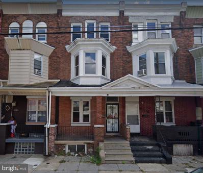 6106 Callowhill Street, Philadelphia, PA 19151 - #: PAPH2016898
