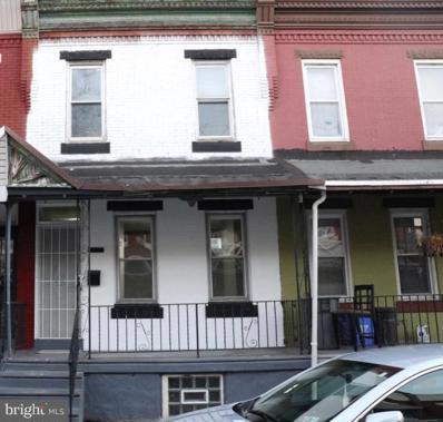 5718 Filbert Street, Philadelphia, PA 19139 - #: PAPH2016934