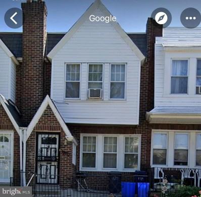 1920 Penfield Street, Philadelphia, PA 19138 - #: PAPH2016950
