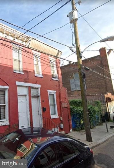 2315 N Mutter Street, Philadelphia, PA 19133 - #: PAPH2016996