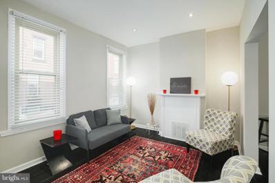 164 W Palmer Street, Philadelphia, PA 19122 - #: PAPH2017070