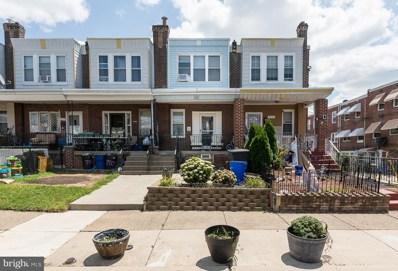 7113 Montague Street, Philadelphia, PA 19135 - #: PAPH2017254