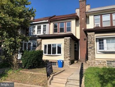 5944 N 5TH Street, Philadelphia, PA 19120 - #: PAPH2017436