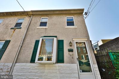 506 E Wildey Street, Philadelphia, PA 19125 - #: PAPH2017476