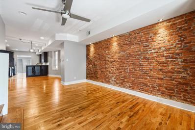 4709 Sansom Street, Philadelphia, PA 19139 - MLS#: PAPH2017564