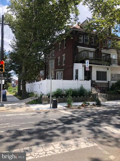 3647 N 19TH Street, Philadelphia, PA 19140 - #: PAPH2017620