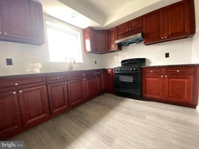 1348 Gilham Street, Philadelphia, PA 19111 - #: PAPH2017738