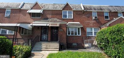 8650 Thouron Avenue, Philadelphia, PA 19150 - #: PAPH2017868