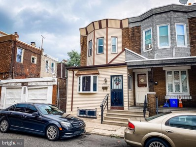 2055 E Atlantic Street, Philadelphia, PA 19134 - #: PAPH2017952