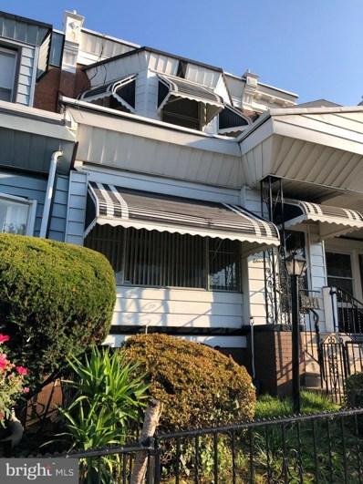 5811 Cedarhurst Street, Philadelphia, PA 19143 - #: PAPH2017988
