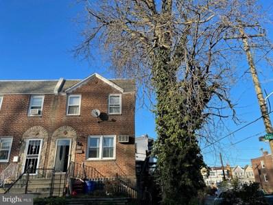 3033 Hale Street, Philadelphia, PA 19149 - #: PAPH2018224