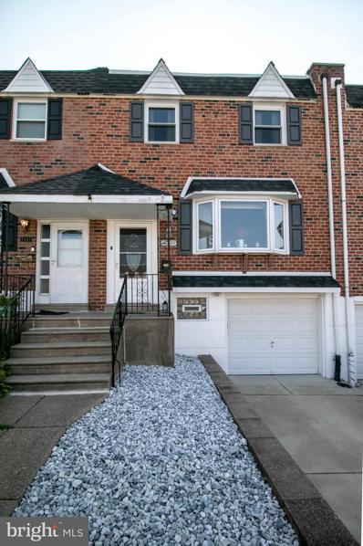 3309 Gurley Road, Philadelphia, PA 19154 - #: PAPH2018422