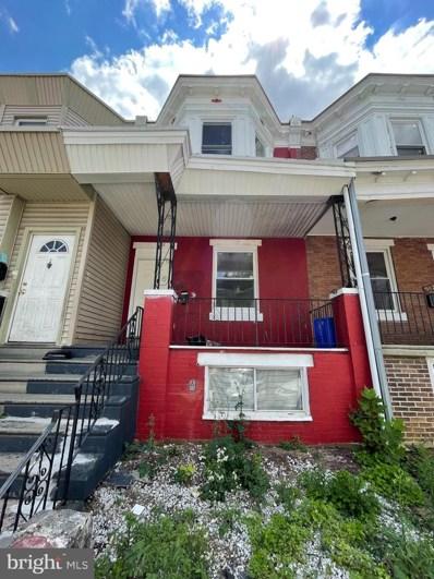 5618 Carpenter Street, Philadelphia, PA 19143 - #: PAPH2018430