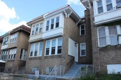 352 E Sheldon Street, Philadelphia, PA 19120 - #: PAPH2018466