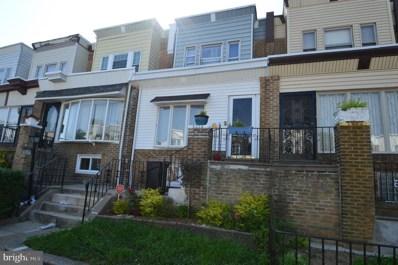 5526 Willows Avenue, Philadelphia, PA 19143 - #: PAPH2018608