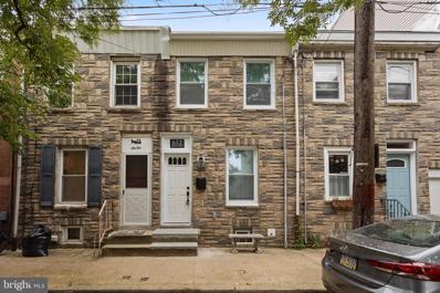 612 Annin Street, Philadelphia, PA 19147 - #: PAPH2018976