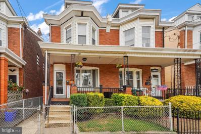 4324 Pechin Street, Philadelphia, PA 19128 - #: PAPH2018980