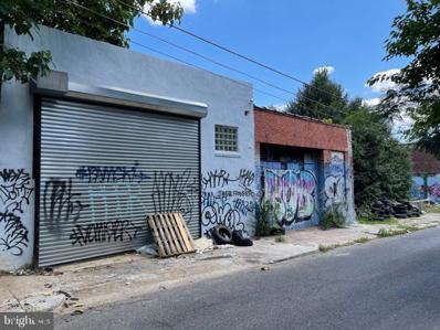 2224 N 4TH Street, Philadelphia, PA 19133 - #: PAPH2018984