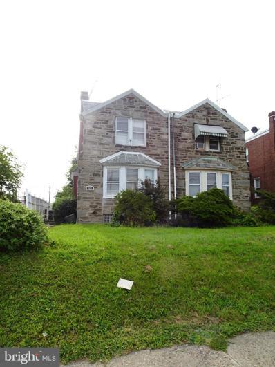 5835 N Front Street, Philadelphia, PA 19120 - #: PAPH2019152