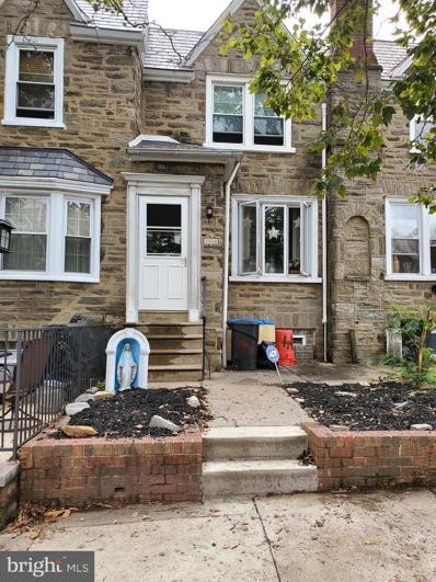 1444 E Howell Street, Philadelphia, PA 19149 - #: PAPH2019162