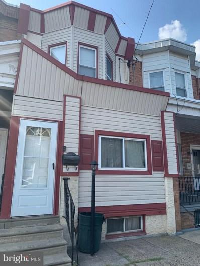 3130 Tulip Street, Philadelphia, PA 19134 - #: PAPH2019256