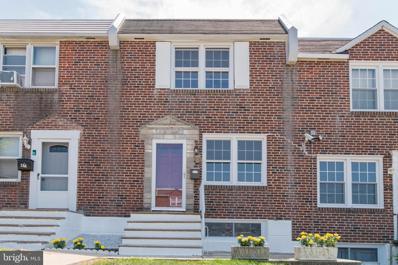 469 Kingsley Street, Philadelphia, PA 19128 - #: PAPH2019406