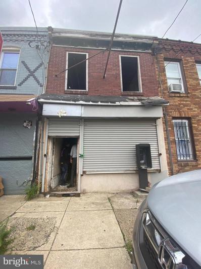4339 E Wingohocking Street, Philadelphia, PA 19124 - #: PAPH2019488