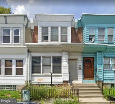 5327 Malcolm Street, Philadelphia, PA 19143 - #: PAPH2019490