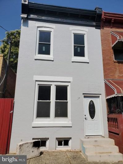 2410 N Lawrence Street, Philadelphia, PA 19133 - #: PAPH2019652