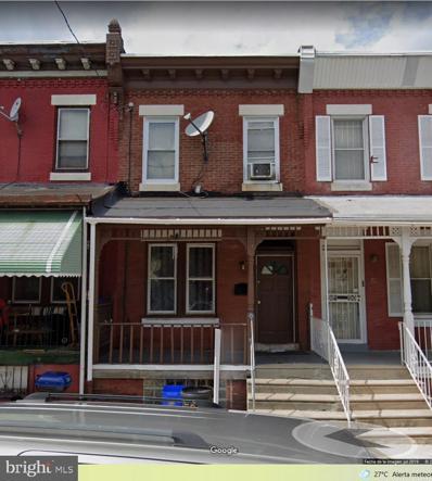 5522 Poplar Street, Philadelphia, PA 19131 - #: PAPH2019672