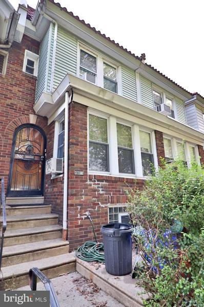 6228 N 4TH Street, Philadelphia, PA 19120 - #: PAPH2019780